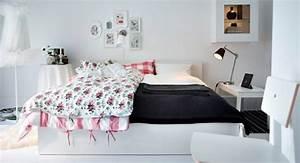 Ikea Luminaire Chambre : la lampe de bureau ikea est le bijou de votre bureau ~ Teatrodelosmanantiales.com Idées de Décoration