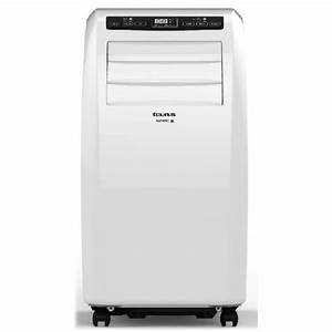 Alpatec Taurus Ac 280 : alpatec ac293 climatiseur mobile 2930 watts comparer ~ Dailycaller-alerts.com Idées de Décoration