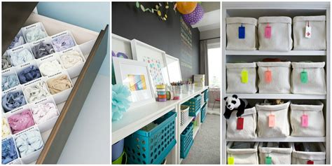 Organization This House by How To Organize Your Home Organizing Hacks For The Home