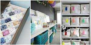 How, To, Organize, Your, Home