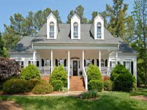 southern living plans architecture colonial southern living house plans southern living house plans plantation house