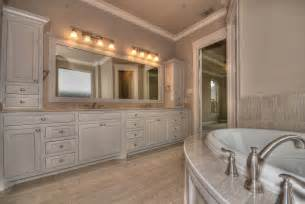 bathroom cupboard ideas master bathroom cabinet designs ideas charming bathroom decorating design ideas white wood