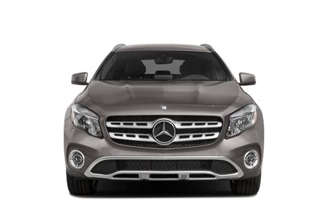 Request a dealer quote or view used cars at msn autos. 2018 Mercedes-Benz GLA 250 - Price, Photos, Reviews & Features