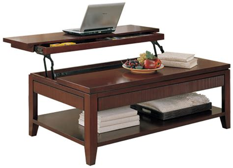 lift top coffee tables for sale cherry grove lift top coffee table ebay