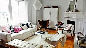 Danish Interior Design - Simplicity, Functionalism and