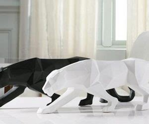 Cool Product Alert Duck Shaped Colander Set by Interior Design Ideas Interior Designs Home Design Ideas