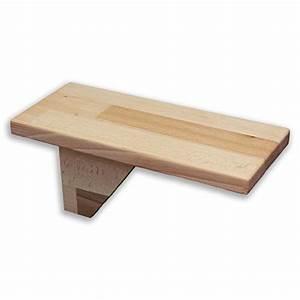 Nachttisch Hängend Ikea : nachttisch h ngend ~ Markanthonyermac.com Haus und Dekorationen
