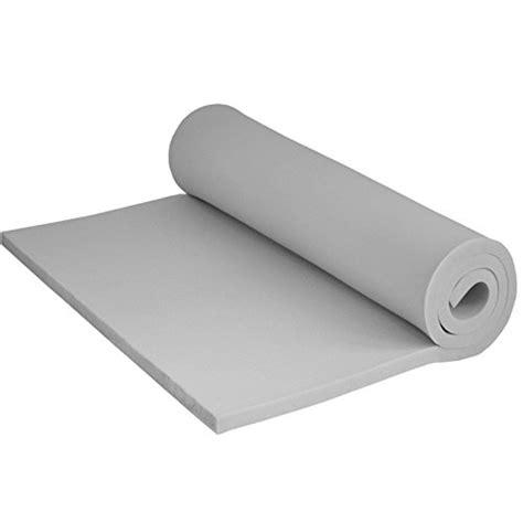 telecharger des livres pdf gratuit plaque de mousse en polyur 233 thane rg 25 44 40 40 5cm pour