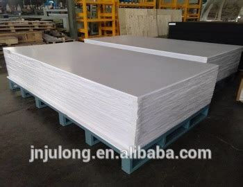 polyurethane foam sheets  buy polyurethane foam