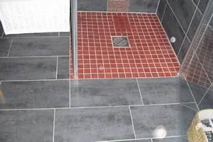 Barrierefreie Dusche Nachträglicher Einbau : ebenerdige dusche fliesen haus dekoration ~ Michelbontemps.com Haus und Dekorationen
