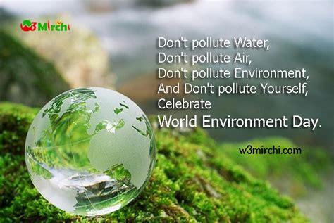 environment day sms quotes shayari  messages  hindi
