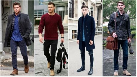 Perfect Business Casual Shoes Every Man Should Own The