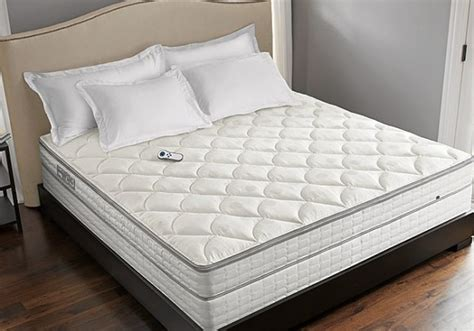Mattress Cost by Wait How Much Does A New Mattress Cost No Really