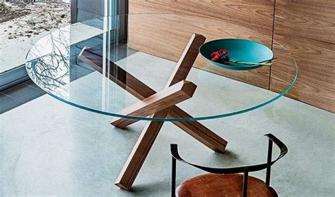 diy dining table base for glass top how to choose the right pedestal table homes innovator