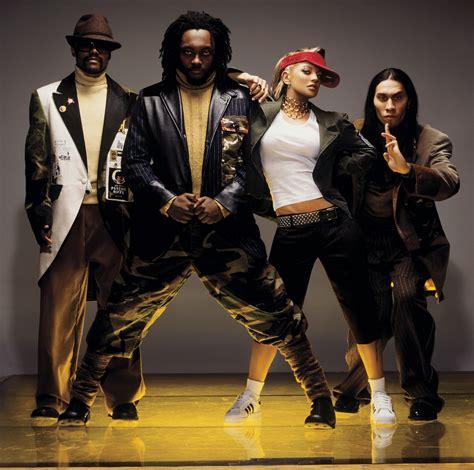 Black Eyed Peas Song Lyrics Metrolyrics