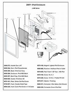 Jacuzzi Hot Tub Parts Diagram
