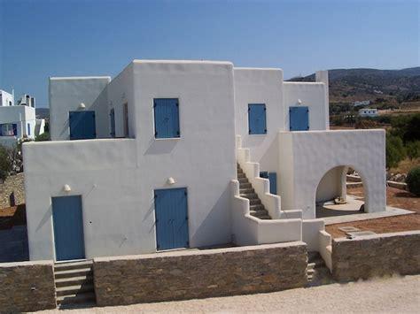 maisons du monde cuisine maison traditionnelle grecque