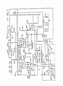 wiring 50 220 volt welder plug 30 wire wiring free With wire 220 volt wiring diagram likewise welding inverter circuit diagram