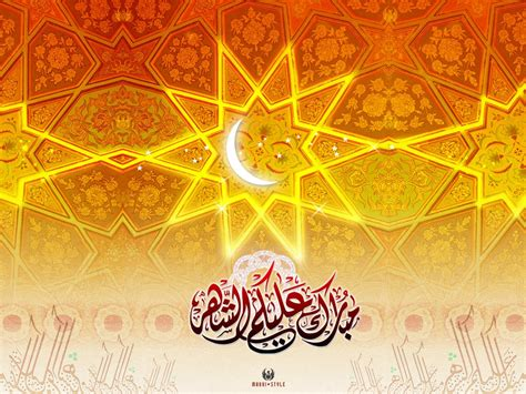 islam wallpapers   islamic wallpapers