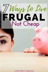 Top 10 Frugal Living Books Living Frugally Money Saving