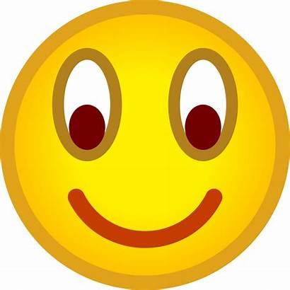 Smile Emoticon Svg Wikipedia Pixel Dimensione Dimensioni