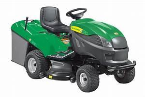 Comment Demarrer Un Tracteur Tondeuse Sans Batterie : tracteur de jardin vl40hb jection arri re ~ Gottalentnigeria.com Avis de Voitures