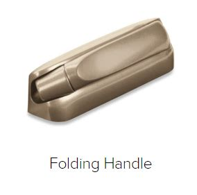 hardware tagged crank handle grand banks building products