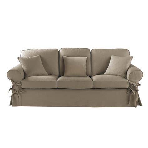 canapé trois places canape trois places