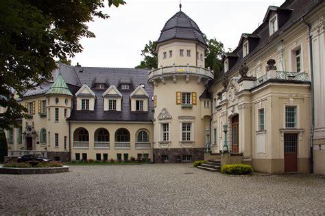 Bagno  Pałac  Polskie Zabytki  Katalog Zamków, Pałaców