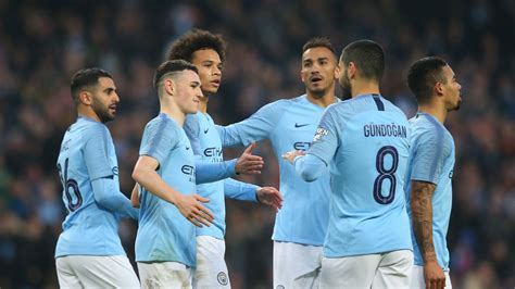 Kevin De Bruyne can give Man City extra edge, says Pep ...