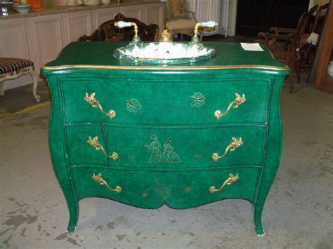 sherle wagner chinoiserie sink 17 best images about bath classic sherle wagner on