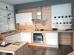 L Küchen Abverkauf : k chen abverkauf studio pfister k chen wohnen aschau im zillertal ~ Frokenaadalensverden.com Haus und Dekorationen