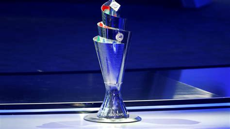 uefa champions league draw david simchi levi