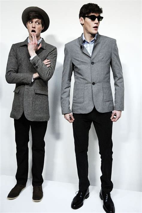 fashion  men article read   clicking