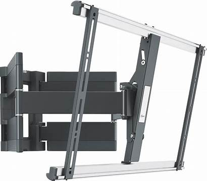 Vogels Mount Motion Thin Xl Extra