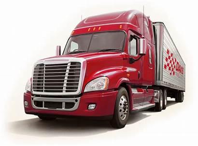 Truck Drivers Professional Davis Keep Centers Travel