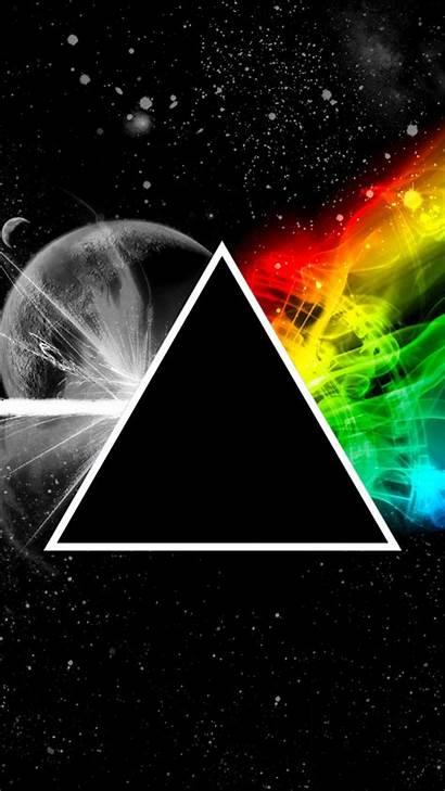 Android Phone Wallpapers Desktop Pink Floyd 4k