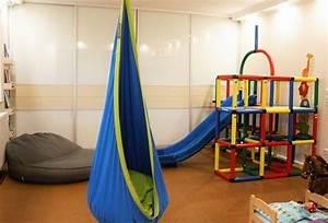 Ordnung Im Kinderzimmer : befreie dich jetzt vom chaos im kinderzimmer schaffe ~ Lizthompson.info Haus und Dekorationen
