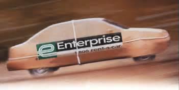 enterprise outstanding female entrepreneur   year