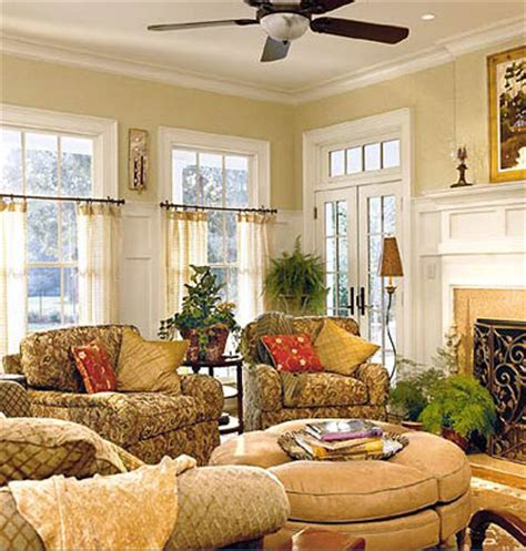 decorating your yellow den for christmas den decorating ideas house experience