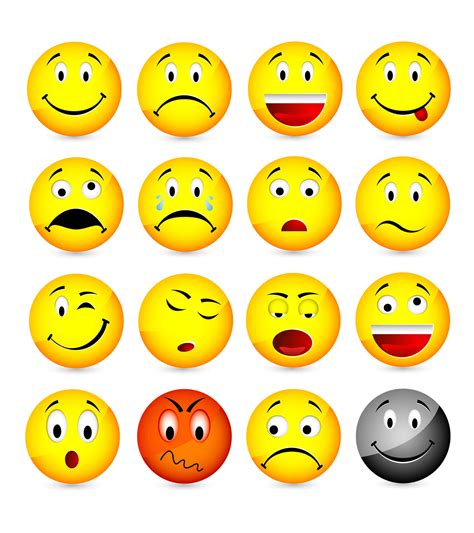 www emotion de what s your companies emotion score introducing net emotional value nev and its relationship