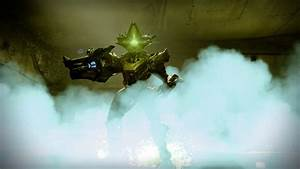 Destiny House Of Wolves Prison Of Elders Guide Cheese