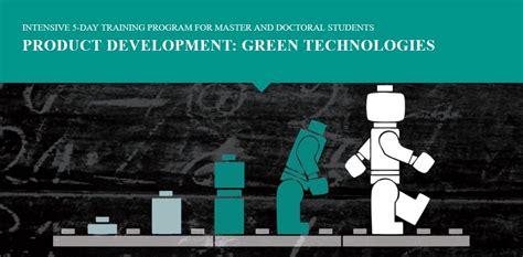 Notiks RTU Starptautiskā vasaras skola maģistrantiem un doktorantiem   Rīgas Tehniskā universitāte