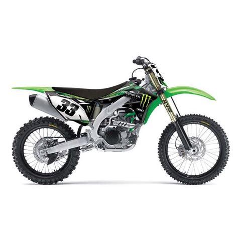 kit d 233 co energy kx 125 250 03 08 factory effex fx16 12120