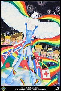 100 best Event: Day of Peace images on Pinterest | Peace ...