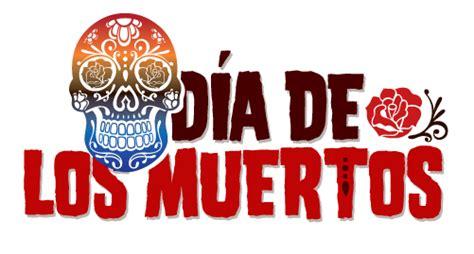 Día de los Muertos | Calendar | recordgazette.net
