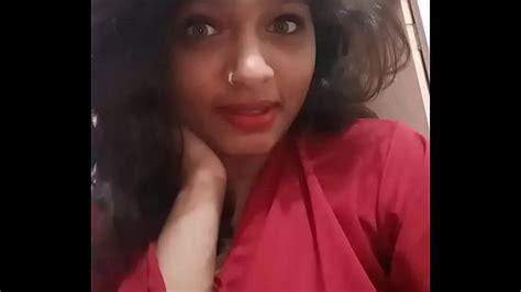 Sexy Sarika Desi Teen Dirty Sex Talking With Her Step