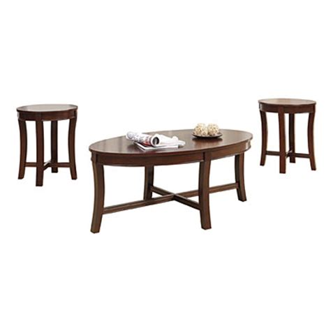 big lots side tables espresso wood 3 piece occasional table set big lots