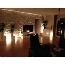 steinwand steinmauer fr wohnzimmer 2 xstein télévision mur de en imitation de pierres donnent le plus