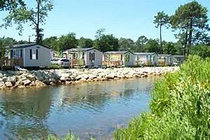 camping 4 les viviers vente privee jusquau 15 06 2015 With camping arcachon avec piscine couverte 10 camping bassin darcachon camping les ecureuils